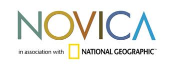 NOVICA News - NOVICA News Room